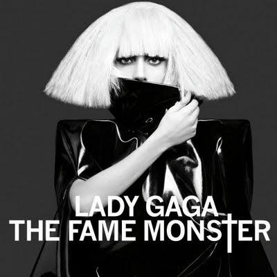 THE FAME MONSTER>>>>>>>>>>>> The+fame+monster