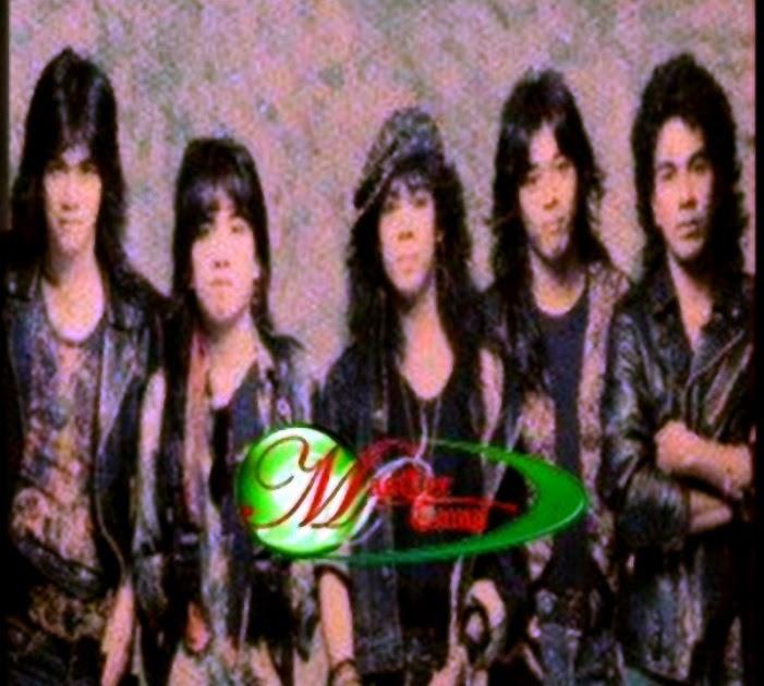 Pop indonesia terbaru karaoke downloads