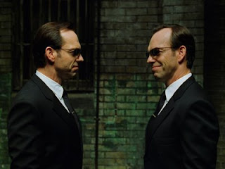 Hugo_Weaving,_The_Matrix_Reloaded.jpg