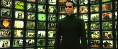 Matrix2_156.jpg
