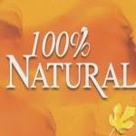 100%Natural