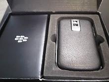www.handphone-blackmarket.cz.cc
