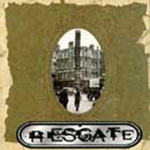 Resgate – 1997