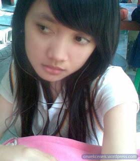 gadis abg cantik 7 image