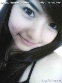 gadis abg cantik 6 image