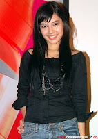 artis indonesia ratna galih 35 image