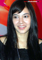 artis indonesia ratna galih 28 image