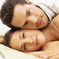 mengatasi ejakulasi dini secara alami