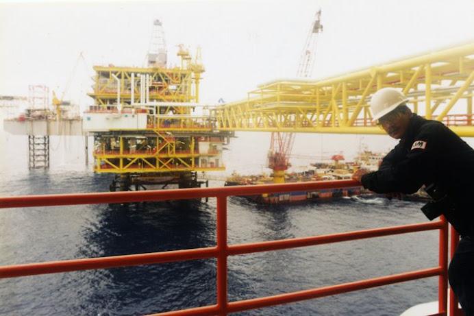 offshore photoshot-kelantan-thailand