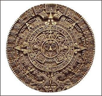 mayan-calendar-tm.jpg
