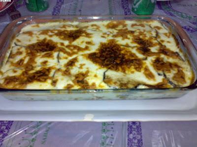 اطباق رمضانية لديد من المطبخ الجزائري  وب الصور 1.jpg