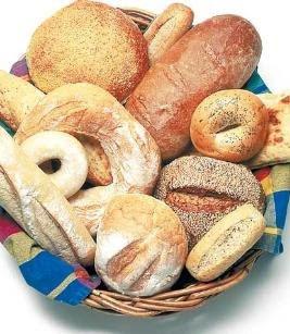 إرشادات عند إعداد أرغفة الخبز في المنزل untitled.bmp