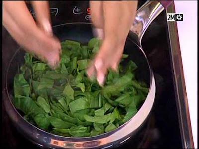 صينيتين كيش رهيييييييييييييبة من مطبخ شميشة % بالصور% لاااا تفوتج 7.jpg