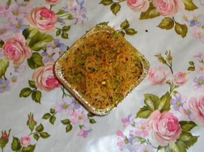 حلويات جزائرية : حلوى خاصة بالأفراح الجزائرية 2013, طريقة تحضير حلويات جزائرية : حلوى خاصة بالأفراح الجزائرية 2013