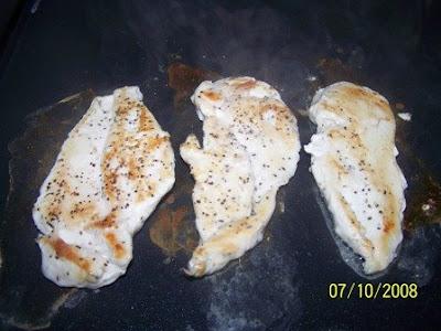 سندويتشات دجاج مشوي بالصور 7.jpg