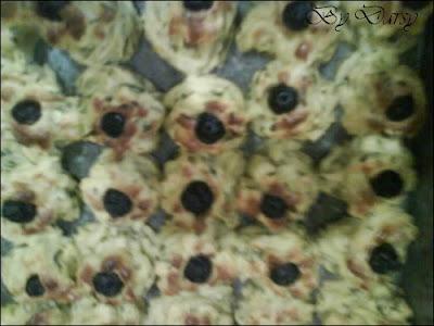 طاجين البطاطا السريع بالصور 3.jpg
