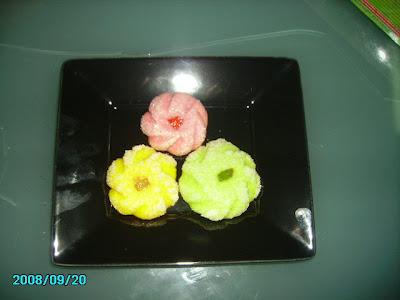 http://3.bp.blogspot.com/_VV97kxm3WRI/SrIv5j8cXHI/AAAAAAAAQj4/MCL-0w4ZYBA/s400/2.jpg