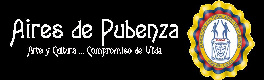 AIRES DE PUBENZA