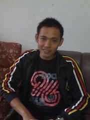 Syaiful Haq Usman