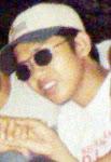 Wahidin
