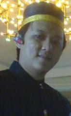 Fany maulana R