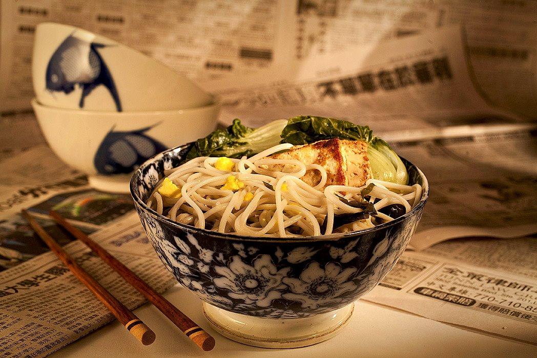 [noodlesforbreakfast]