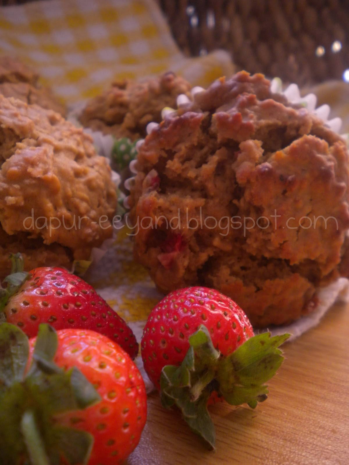 Cooking With Love: September 2010