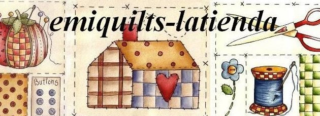 emiquilts-latienda