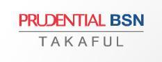 Prudential BSN Takaful