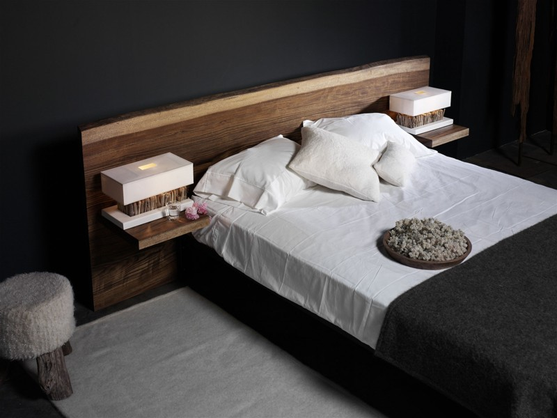 Gift & Home Today: Platform beds | Furniture | Gifts | Home Decor ...