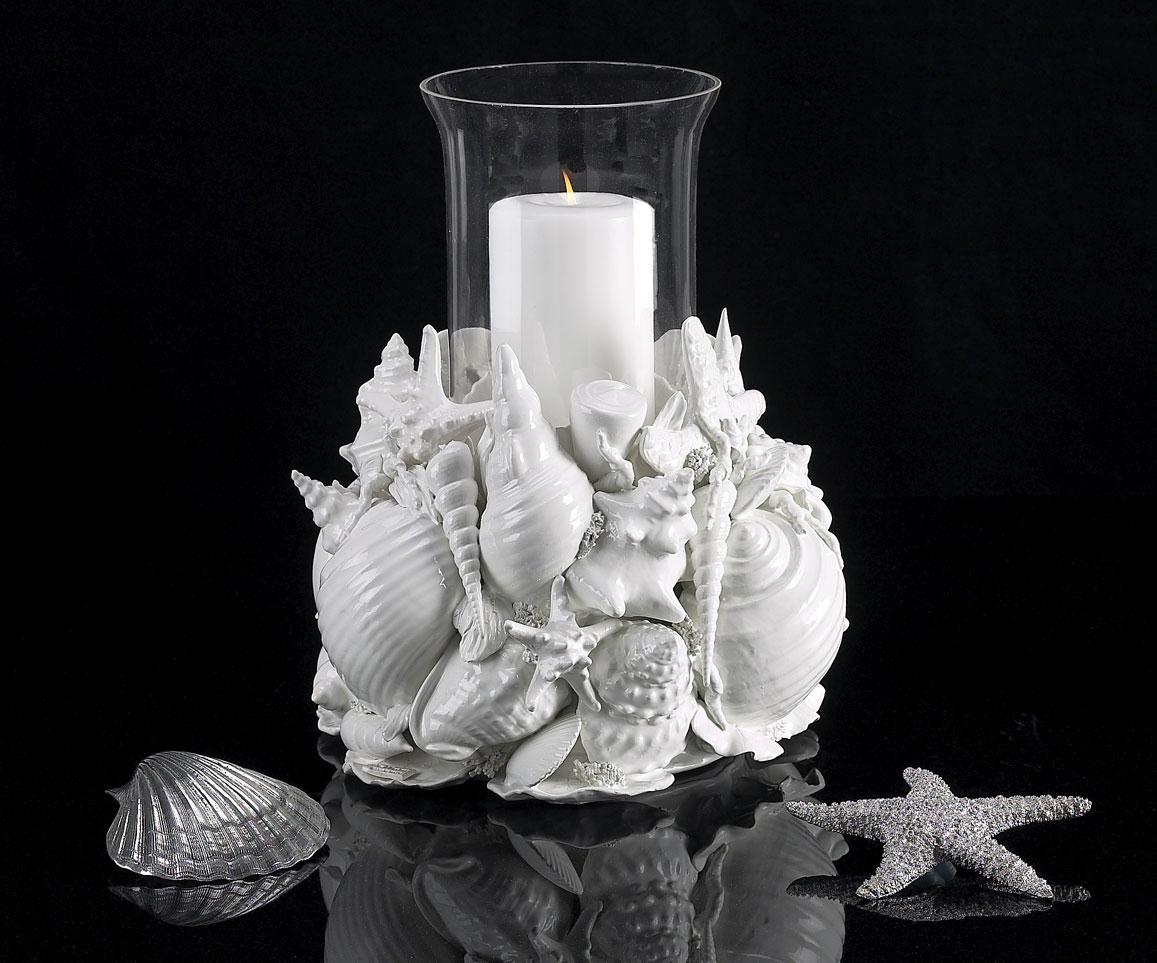 Gift Amp Home Today Decorative White Ceramic Accessories