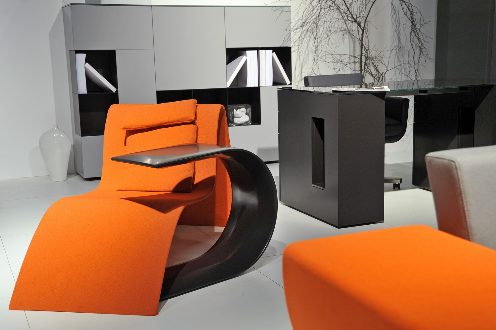 Gift Amp Home Today 1 16 11 1 23 11 Furniture Gifts