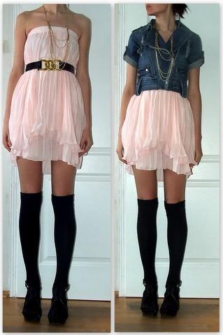 [dress6]