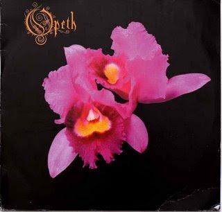 Discografia Opeth [Mediafire] Opeth%2B-%2BOrchid%2B-%2BCover