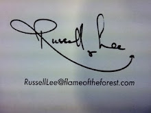 RL Autograph