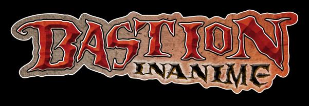 Bastión Inánime