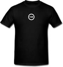 TAD-shirt Shop