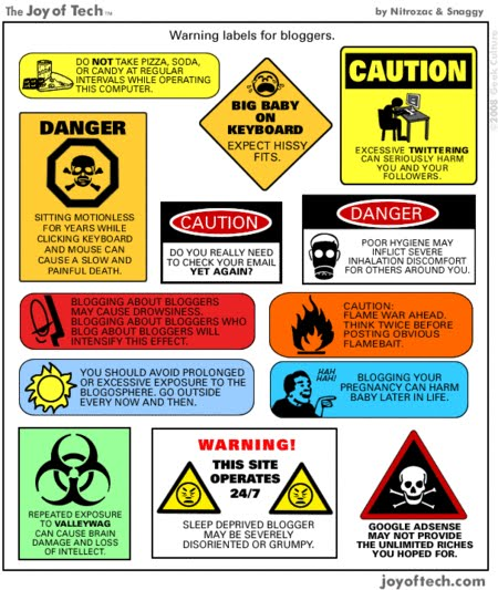 funny warning labels. wallpaper And Funny Warning Signs funny warning labels.