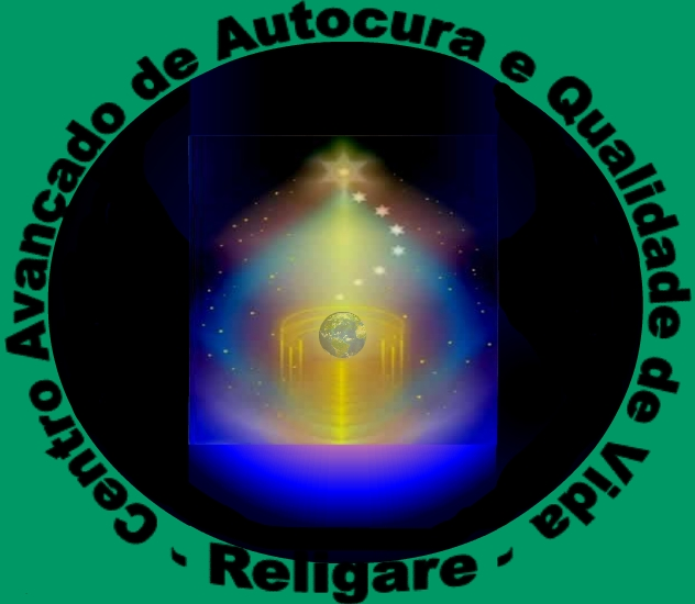 Centro Avançado de Autocura e Qualidade de Vida - RELIGARE