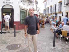 Cordoba (España)