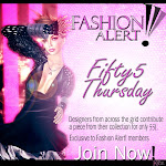 Join Fifty5 Thursday Inworld