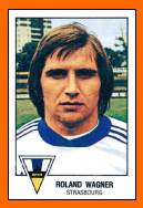 Classement historique des clubs 09-Roland+WAGNER+1979+Panini+Strasbourg
