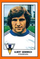 Classement historique des clubs 10-Albert+GEMMRICH+1979+Panini+Strasbourg