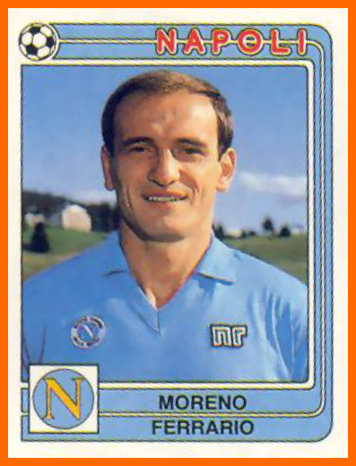 Ferrario (Panini)