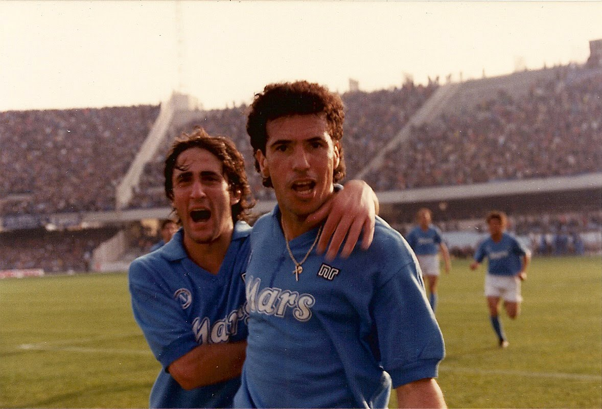 1989+Antonio+CARECA+Naples.jpg