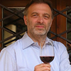 Angelo Peretti
