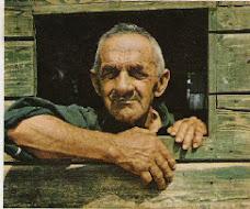 Nonno Piero