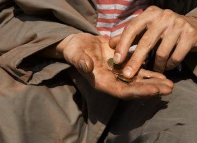Resultado de imagem para Emprestar ao pobre