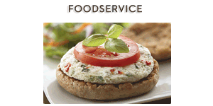 MICHAEL FOODS FOODSERVICE