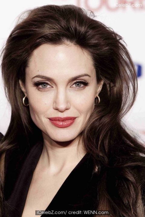 angelina jolie Roma women in adult literacy classes. Many live in extreme poverty, ...